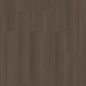 Linoleum Covor PVC Tarkett Pardoseala LVT iD INSPIRATION 70 & 70 PLUS - Wenge NATURAL