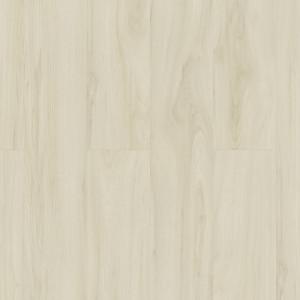 Linoleum Covor PVC Tarkett Pardoseala LVT iD INSPIRATION CLICK & CLICK PLUS - Elm BEIGE