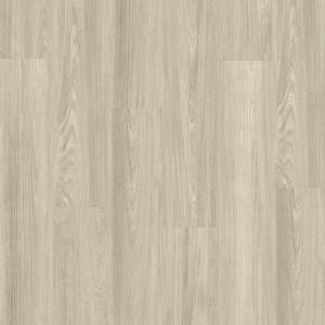 Linoleum Covor PVC Tarkett Pardoseala LVT iD INSPIRATION CLICK & CLICK PLUS - Patina Ash BROWN