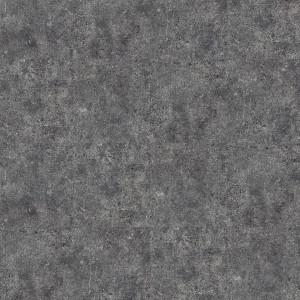 Linoleum Covor PVC Tarkett Pardoseala LVT iD INSPIRATION CLICK & CLICK PLUS - Terrazzo ANTHRACITE
