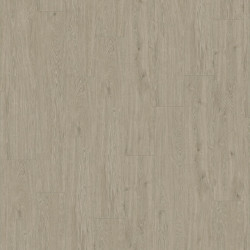 Linoleum Covor PVC Tarkett Pardoseala LVT iD Inspiration Click High Traffic 70/70 PLUS - Lime Oak GREY