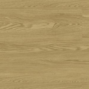 Linoleum Covor PVC Tarkett Pardoseala LVT iD INSPIRATION LOOSE-LAY - Elegant Oak NATURAL
