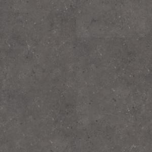 Linoleum Covor PVC Tarkett Pardoseala LVT iD INSPIRATION LOOSE-LAY - Modern Terrazzo BLACK