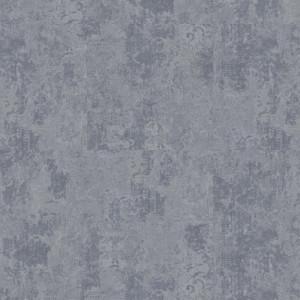 Linoleum Covor PVC Tarkett Pardoseala LVT iD SQUARE - Carpet DENIM