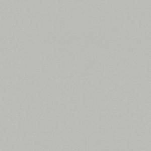 Linoleum Covor PVC Tarkett Pardoseala LVT iD SQUARE - Chambray GREY BEIGE