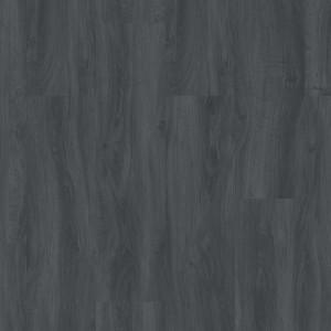 Linoleum Covor PVC Tarkett Pardoseala LVT iD SQUARE - English Oak BLACK
