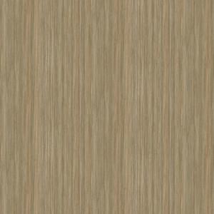 Linoleum Covor PVC Tarkett Pardoseala LVT iD SQUARE - Minimal Wood NATURAL