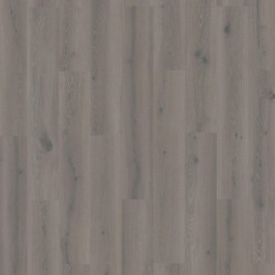 Linoleum Covor PVC Tarkett Pardoseala LVT iD SUPERNATURE & TATTOO - Forest Oak CLAY