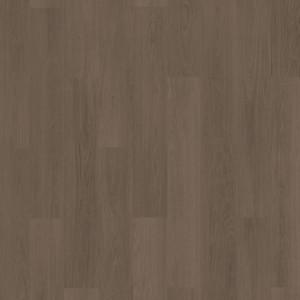 Linoleum Covor PVC Tarkett Pardoseala LVT iD SUPERNATURE & TATTOO - Garden Oak HAZEL
