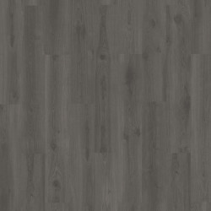 Linoleum Covor PVC Tarkett Pardoseala LVT iD SUPERNATURE & TATTOO - Park Oak BASALT