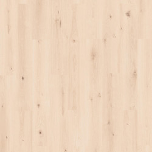 Linoleum Covor PVC Tarkett Pardoseala LVT iD SUPERNATURE & TATTOO - Park Oak SAND