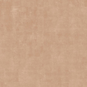 Linoleum Covor PVC Tarkett Pardoseala LVT iD SUPERNATURE & TATTOO - Patina Concrete CURRY