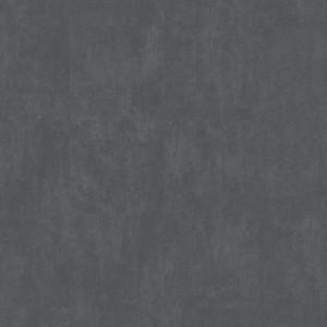 Linoleum Covor PVC Tarkett Pardoseala LVT iD SUPERNATURE & TATTOO - Belgian Stone ANTHRACITE