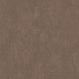 Linoleum Covor PVC Tarkett Pardoseala LVT iD SUPERNATURE & TATTOO - Belgian Stone PECAN