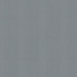 Linoleum Covor PVC Tarkett Pardoseala LVT ID TILT - Woven CANVAS