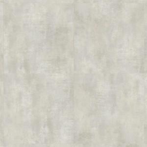 Linoleum Covor PVC Tarkett Pardoseala LVT ModularT 7 - BETON COLD BEIGE