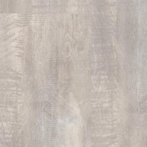 Linoleum Covor PVC Tarkett Pardoseala LVT PROGRESSIVE HOUSE - MARIO