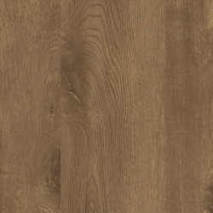 Linoleum Covor PVC Tarkett Pardoseala LVT STARFLOOR CLICK 55 & 55 PLUS - Alpine Oak BROWN