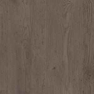 Linoleum Covor PVC Tarkett Pardoseala LVT STARFLOOR CLICK 55 & 55 PLUS - Legacy Pine DARK GREY