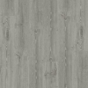 Linoleum Covor PVC Tarkett Pardoseala LVT STARFLOOR CLICK 55 & 55 PLUS - Scandinavian Oak DARK GREY
