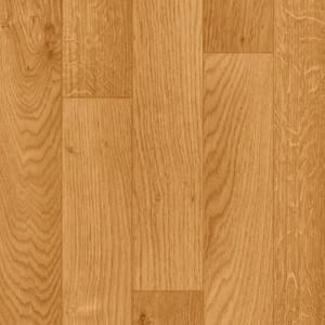 Linoleum Covor PVC Tarkett Pardoseala Sportiva OMNISPORTS PUREPLAY (9.4 mm) - Oak CLASSIC OAK
