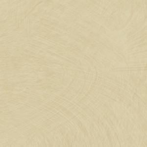 Linoleum Covor PVC Tarkett Pardoseala Sportiva OMNISPORTS V65 - Esquisse BEIGE