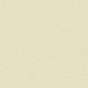 Linoleum Covor PVC Tarkett Ruby 70 Acoustic - Nature LIGHT GREGE