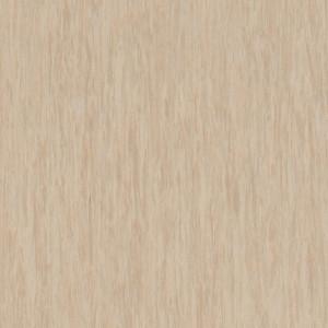 Linoleum Covor PVC Tarkett Special Plus - 0199 SAND