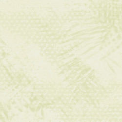 Linoleum Covor PVC Tarkett tapet PROTECTWALL (1.5 mm) - JUNGLE FRESH GREEN