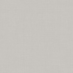 Linoleum Covor PVC Tarkett tapet PROTECTWALL (1.5 mm) - Tisse GREY