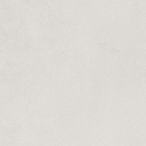 Linoleum Covor PVC Tarkett Tapet PVC AQUARELLE WALL HFS - Stone WARM GREY