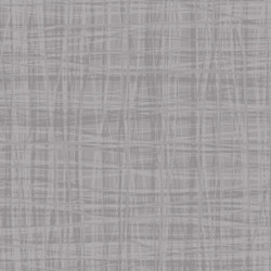 Linoleum Covor PVC Tarkett Tapet PVC AQUARELLE WALL HFS - Vogue GREY
