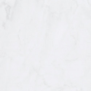 Linoleum Covor PVC Tarkett Tapet PVC AQUARELLE WALL - Marble CARRARE