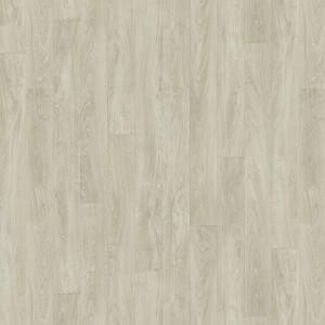 Linoleum Covor PVC Tarkett TAPIFLEX ESSENTIAL 50 - French Oak WHITE
