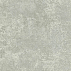 Linoleum Covor PVC Tarkett TAPIFLEX EXCELLENCE 80 - Carpet WHITE GREY