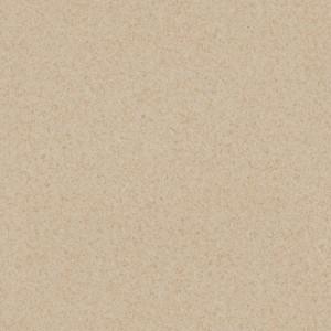 Linoleum Covor PVC Tarkett TOPAZ 70 - Clic GREGE