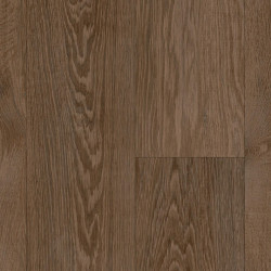 Linoleum Covor PVC Tarkett TOPAZ 70 - Warm Oak STRONG BROWN