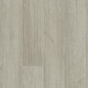 Linoleum Covor PVC TOPAZ 70 - Antik Oak PEEBLE GREY
