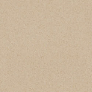 Linoleum Covor PVC TOPAZ 70 - Clic GREGE