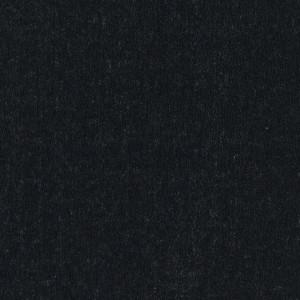Linoleum ETRUSCO SILENCIO xf²™ 18 dB - Etrusco BLACK 098