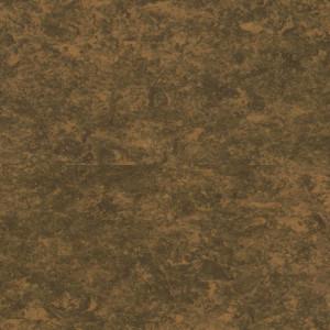 Linoleum Originale Essenza 2.5 mm - Minerale TEMPERA 432