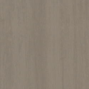 Linoleum STYLE ELLE SILENCIO xf²™ 18 dB - Style Elle VELLUTO 303