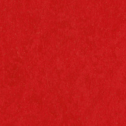 Linoleum STYLE EMME xf²™ (2.5 mm) - Style Emme ROSSO 214