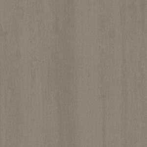 Linoleum Tarkett STYLE ELLE SILENCIO xf²™ 18 dB - Style Elle VELLUTO 303