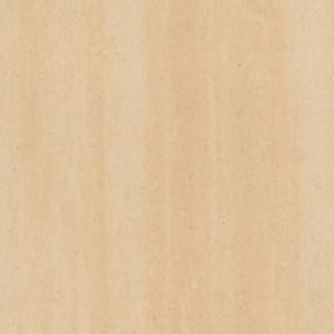 Linoleum Tarkett STYLE ELLE xf²™ (2.5 mm) - Style Elle SABBIA 308