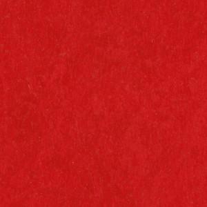 Linoleum Tarkett STYLE EMME xf²™ (2.5 mm) - Style Emme ROSSO 214