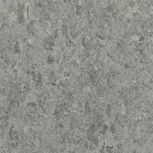 Linoleum Tarkett VENETO xf²™ (2.5 mm) - Veneto ALUMINIUM 672