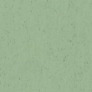 Linoleum Trentino xf²™ Silencio 18dB (3,8 mm) - Trentino SALT 501