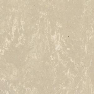 Linoleum VENETO xf²™ (2.5 mm) - Veneto IVORY 601
