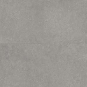 Pardoseala LVT iD Click Ultimate 55-70 & 55-70 PLUS - Polished Concrete INDIUM